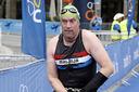 Triathlon2877.jpg