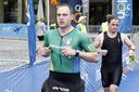 Triathlon2880.jpg