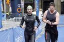 Triathlon2883.jpg