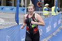 Triathlon2889.jpg