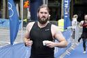 Triathlon2893.jpg