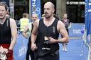Triathlon2897.jpg