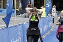 Triathlon2902.jpg