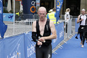 Triathlon2905.jpg