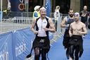 Triathlon2906.jpg