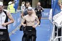 Triathlon2907.jpg