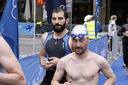 Triathlon2908.jpg