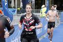 Triathlon2910.jpg