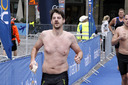 Triathlon2911.jpg