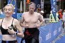 Triathlon2917.jpg