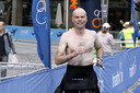 Triathlon2921.jpg