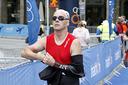 Triathlon2922.jpg