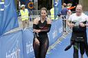 Triathlon2928.jpg