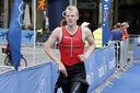 Triathlon2935.jpg
