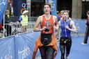 Triathlon2937.jpg