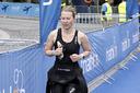 Triathlon2942.jpg