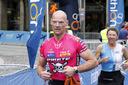 Triathlon2943.jpg