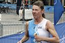 Triathlon2945.jpg