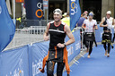 Triathlon2949.jpg