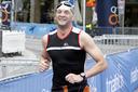 Triathlon2950.jpg
