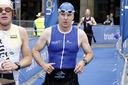 Triathlon2953.jpg