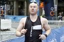 Triathlon2954.jpg