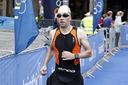Triathlon2965.jpg