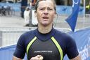 Triathlon2970.jpg