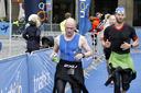 Triathlon2972.jpg