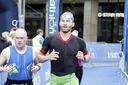 Triathlon2973.jpg
