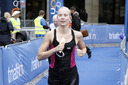 Triathlon2974.jpg