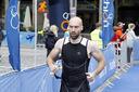 Triathlon2976.jpg