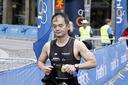 Triathlon2981.jpg