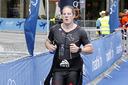 Triathlon2982.jpg