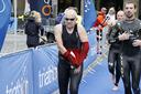 Triathlon2984.jpg