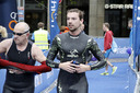 Triathlon2985.jpg