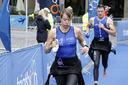 Triathlon2987.jpg
