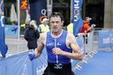 Triathlon2988.jpg