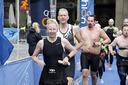 Triathlon2992.jpg