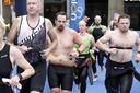 Triathlon2993.jpg
