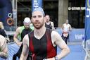 Triathlon2995.jpg