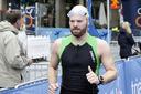 Triathlon2997.jpg