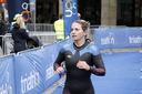 Triathlon3002.jpg