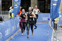 Triathlon3005.jpg