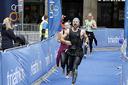 Triathlon3006.jpg