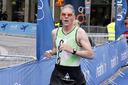 Triathlon3008.jpg