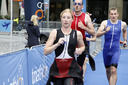Triathlon3009.jpg