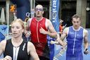 Triathlon3010.jpg