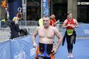 Triathlon3013.jpg