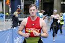 Triathlon3014.jpg